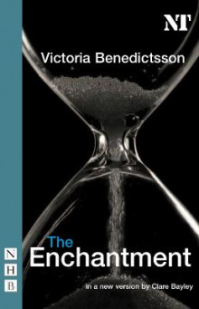 The Enchantment av Victoria Benedictsson (Heftet)