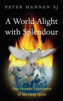 Alight with Splendour av Peter Hannan (Heftet)