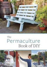 Omslag - The Permaculture Book of DIY