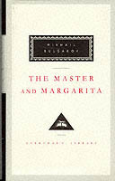 The Master And Margarita av Mikhail Bulgakov (Innbundet)