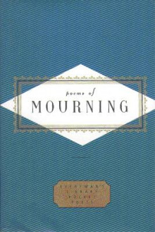 Poems Of Mourning av Peter Washington (Innbundet)