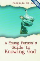 A Young Person's Guide to Knowing God av Patricia St. John (Heftet)