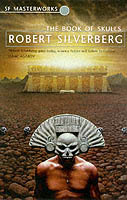 The Book Of Skulls av Robert Silverberg (Heftet)