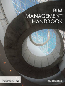 BIM Management Handbook av David Shepherd (Heftet)