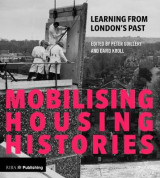 Omslag - Mobilising Housing Histories