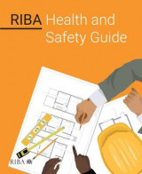 Omslag - RIBA Health and Safety Guide