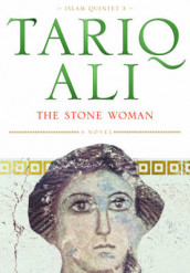 The Stone Woman av Tariq Ali (Heftet)