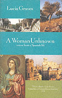 A Woman Unknown av Lucia Graves (Heftet)