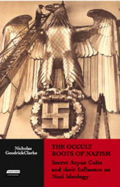 The Occult Roots of Nazism av Nicholas Goodrick-Clarke (Heftet)
