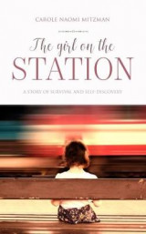 Omslag - The Girl On The Station