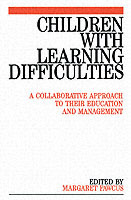 Children with Learning Difficulties av Margaret Fawcus (Heftet)
