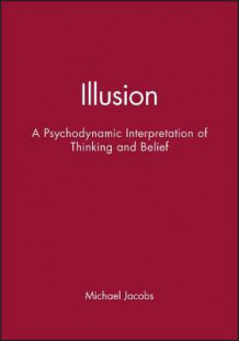 Illusions av Michael Jacobs (Heftet)