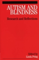 Autism and Blindness av Linda Pring (Heftet)