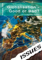 Omslag - Globalisation - Good or Bad?: 305