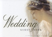 Wedding Guest Book av Helen Exley (Innbundet)