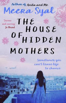 The House of Hidden Mothers av Meera Syal (Heftet)