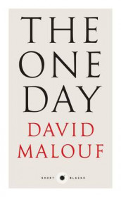 The One Day: Short Black 7 av David Malouf (Heftet)