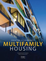 Omslag - Multifamily Housing: Creating a Community