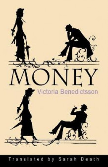Money av Victoria Benedictsson (Heftet)