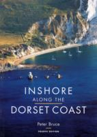 Inshore Along the Dorset Coast av Bruce Peter (Heftet)