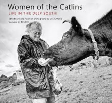 Women of the Catlins av Diana Noonan (Heftet)