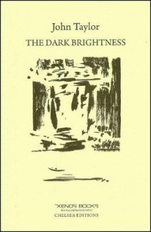 The Dark Brightness av John Taylor (Heftet)
