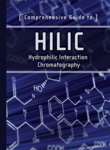 Comprehensive Guide to HILIC av Waters Corporation (Heftet)