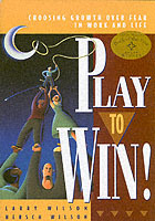 Play to Win! av Larry Wilson og Hersch Wilson (Heftet)
