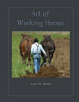 Omslag - Art of Working Horses