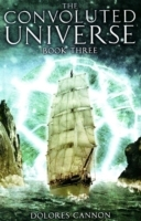 Convoluted Universe: Book Three av Dolores Cannon (Heftet)