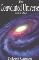 Omslag - Convoluted Universe: Book One