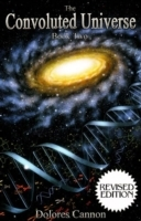 Omslag - Convoluted Universe: Book Two