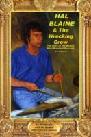 David Goggin Hal Blaine And The Wrecking Crew 3rd Edition Bam av Hal Blaine og David Goggin (Heftet)