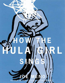 How The Hula Girl Sings av Joe Meno (Heftet)