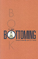 The New Bottoming Book av Dossie Easton, Janet W. Hardy og Catherine A. Liszt (Heftet)