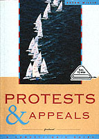 Protests and Appeals av Bryan Willis (Heftet)