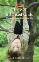 Omslag - Well Balanced Child, The