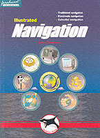 Illustrated Navigation av Ivar Dedekam (Heftet)