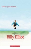 Billy Elliot (Spiral)