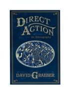 Direct Action: An Ethnography av David Graeber (Heftet)