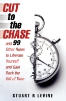 Cut to the Chase av Stuart R. Levine (Heftet)
