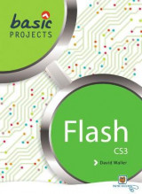 Omslag - Basic Projects in Flash Pack of 10