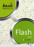 Basic Projects in Flash (Heftet)