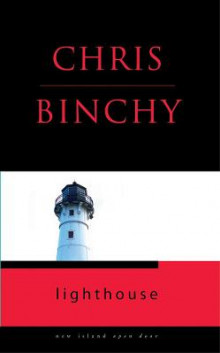 The Lighthouse av Chris Binchy (Heftet)