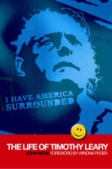 I Have America Surrounded av John Higgs (Heftet)