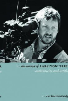 The Cinema of Lars Von Trier av Caroline Bainbridge (Innbundet)