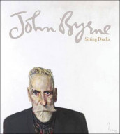John Byrne: Sitting Ducks av Gordon Brown, John Byrne og Julie Lawson (Heftet)