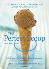 The Perfect Scoop av David Lebovitz (Innbundet)