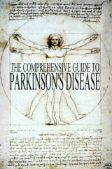 Omslag - The Comprehensive Guide to Parkinson's Disease