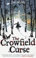 The Crowfield Curse av Pat Walsh (Heftet)